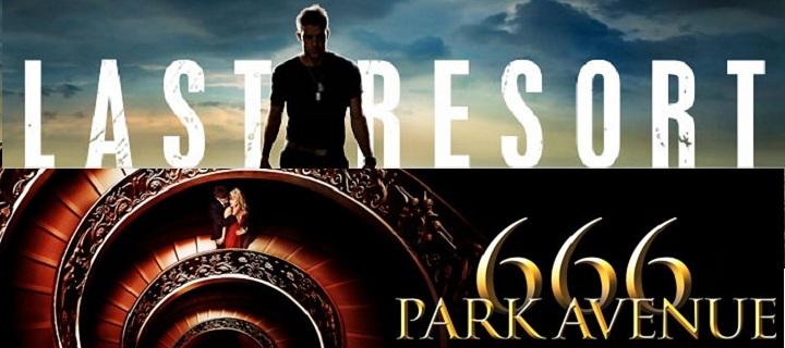 LastResort-666 ParkAve