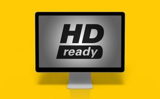 Netflix Super HD ready