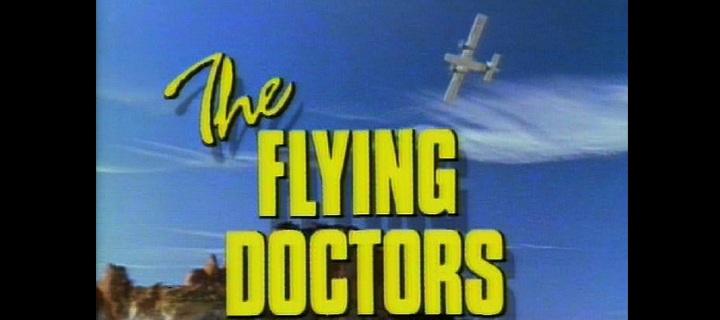 Doktorn kan komma