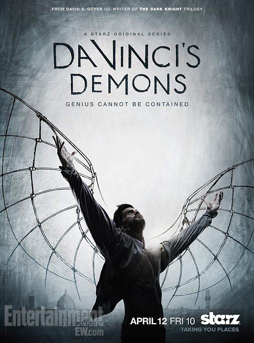 davincisDemons_poster