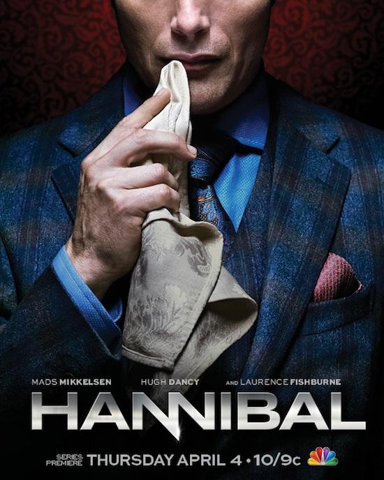 Hannibal TV-serie