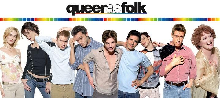 Queer as Folk - USA