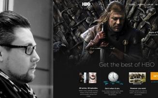 Timo Vuorensola vs HBO Nordic