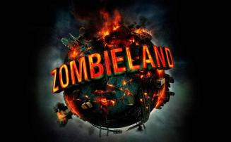 Zombieland TV-serie
