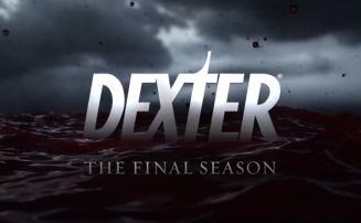 Dexter season 8 the final season