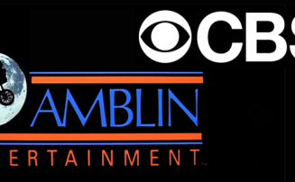 Amblin_Entertainment_CBS