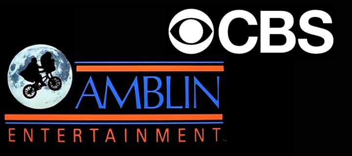 Amblin_Entertainment_CBS