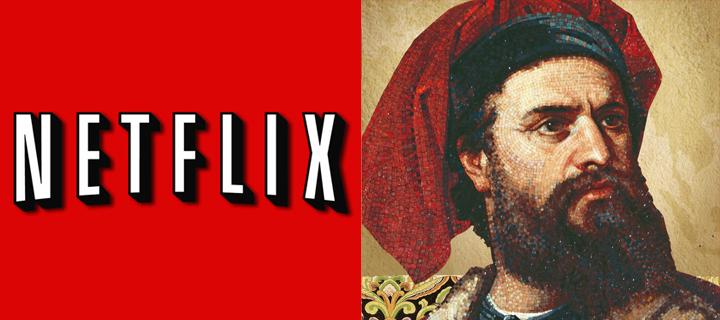 Netflix-Marco-Polo