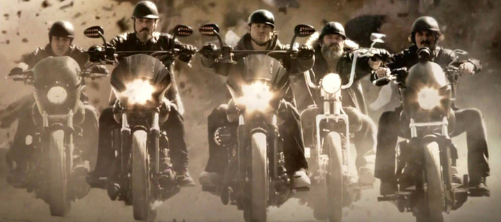 Sons-of-Anarchy-s6