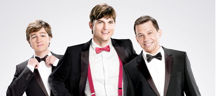 Two-and-a-Half-Men-S11