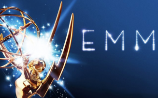 Emmygalan-2013