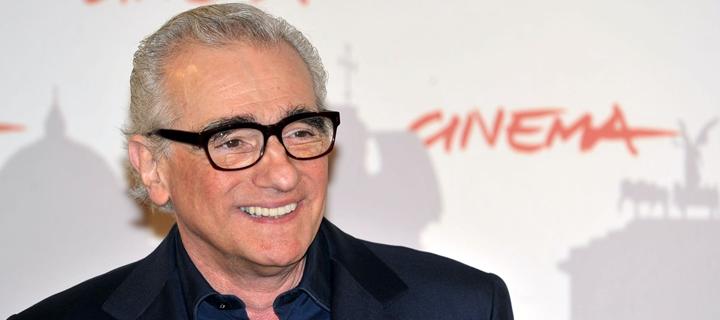 Martin-Scorsese