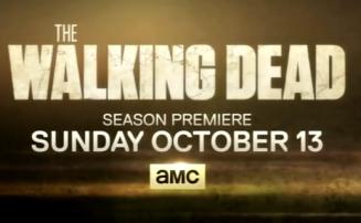 The-Walking-Dead-S4-AMC