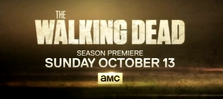 The-Walking-Dead-S4-AMC