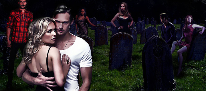 True-Blood-går-i-graven