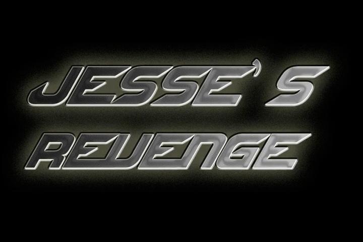 Jesses Revenge - Breaking Bad