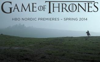 Game of Thrones Säsong 4