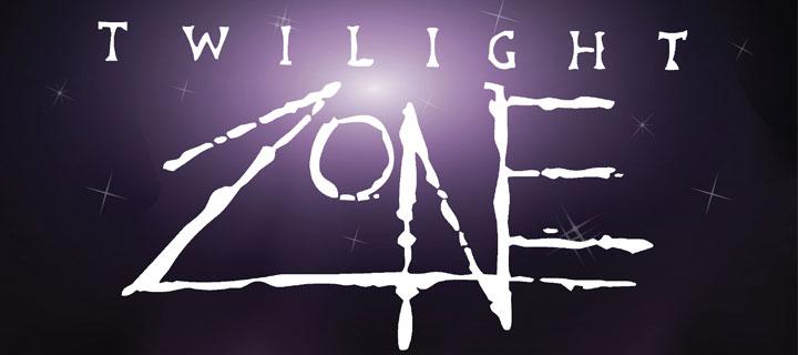 The Twilightzone
