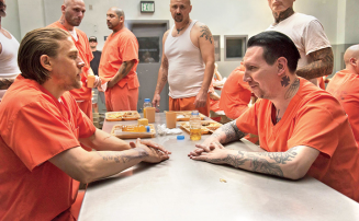Sons Of Anarchy Season 7 Ep1