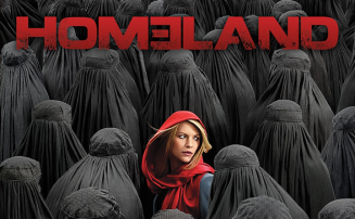 Homeland Season 5 and The Affair Season 2