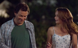 The Affair HBO Nordic