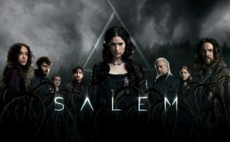 Salem: Säsong 2
