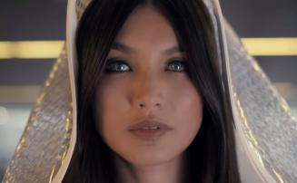 Humans AMC teaser trailer