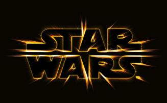 Star Wars som serie?