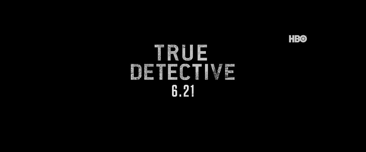 True Detective säsong 2