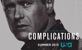 Complications, USA Network