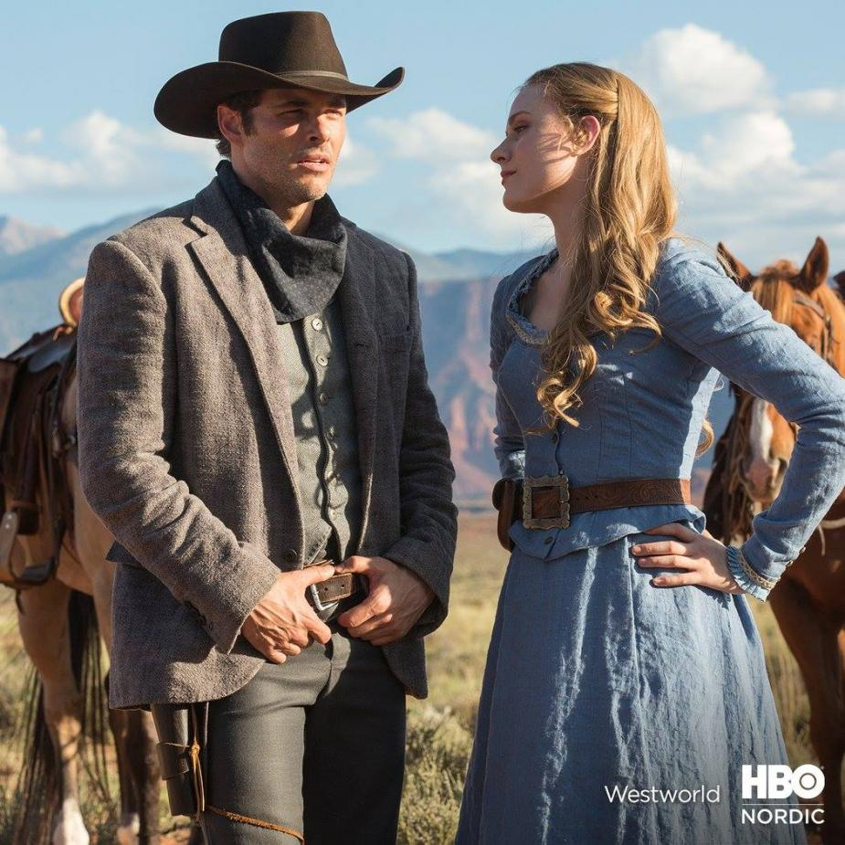 westworld coming in 2016 3