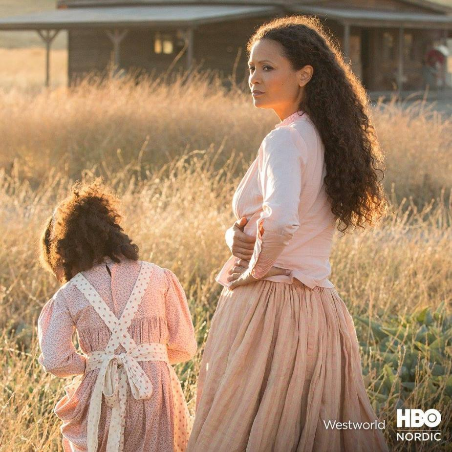 westworld coming in 2016 2