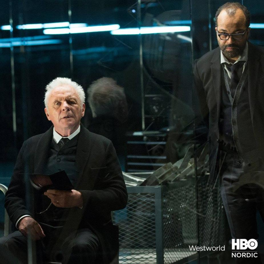 westworld coming in 2016 1westworld coming in 2016 1