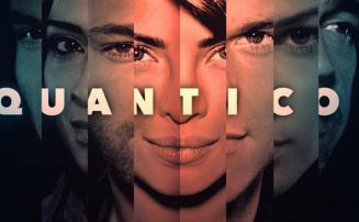 Quantico - ny serie på ABC