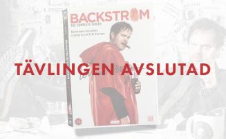 backstrom_tavling_avslutad