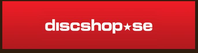 DISCSHOP Button